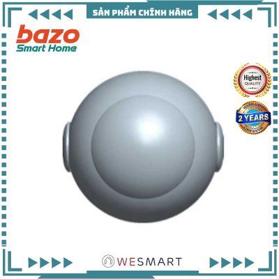 Bazo SmartHome - Nhà Thông Minh Kỷ Nguyên 4.0 9