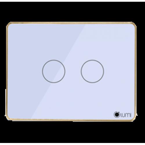 Công tắc cảm ứng Lumi LM-S1 2