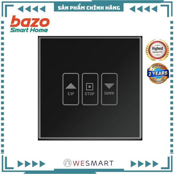 Công tắc cảm ứng cửa sổ Premium SW-PW-1S 1